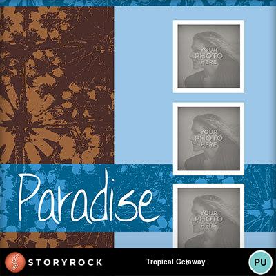 Tropical-getaway-003