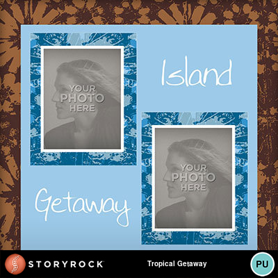 Tropical-getaway-004