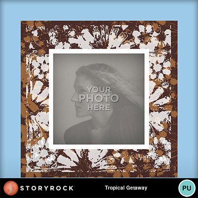 Tropical-getaway-005