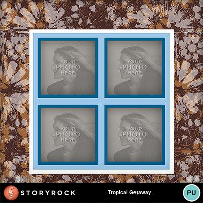 Tropical-getaway-006