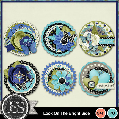 Look_on_the_bright_side_cluster_seals
