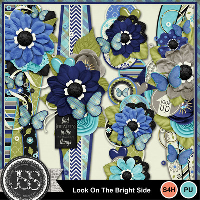 Look_on_the_bright_side_page_borders