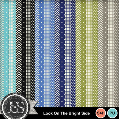 Look_on_the_bright_side_pattern_papers