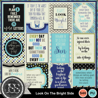 Look_on_the_bright_side_pocket_cards