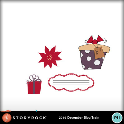 2016_december_blog_train_3