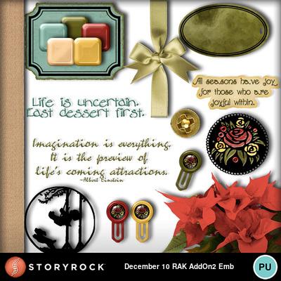 December_10_rak_addon2_emb