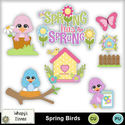 Wdcuspringbirdscapv_small