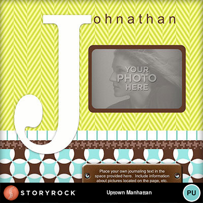 Uptown-manhattan-002