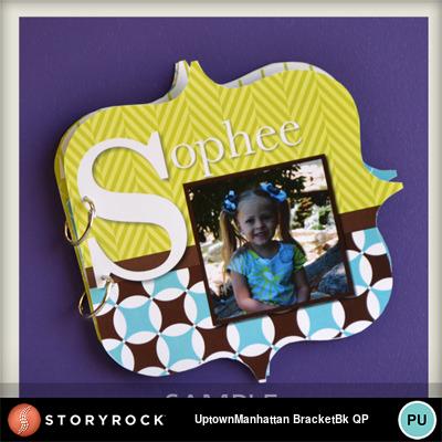 Bracketbook-summer1207-stm1sample