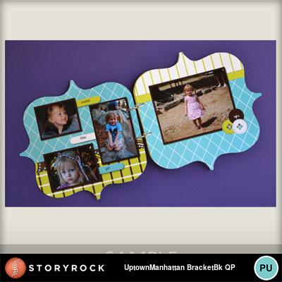 Bracketbook-summer1207-stm1sample2