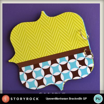 Bracketbook-summer1207-stm1-sample4