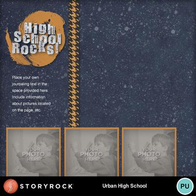 Urban_high_school_2