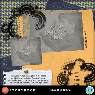 Urban_high_school_4