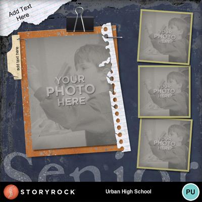 Urban_high_school_6