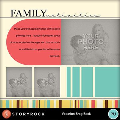 Vacation-brag-book-009