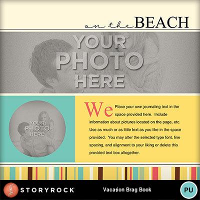 Vacation-brag-book-012