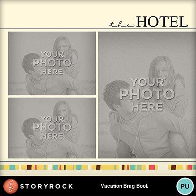 Vacation-brag-book-024