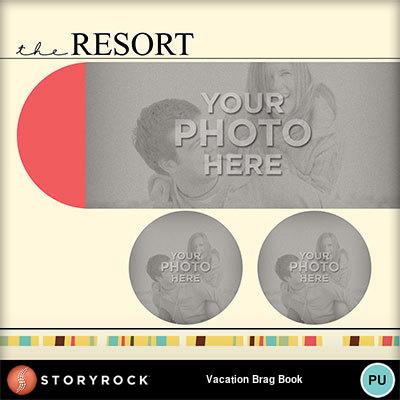 Vacation-brag-book-025