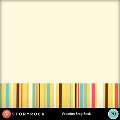 Vacation-brag-book-031