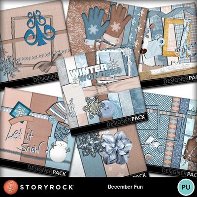 December_fun-_3s_