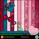 Valentines_fun_4-1_small