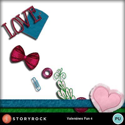 Valentines_fun_4-3