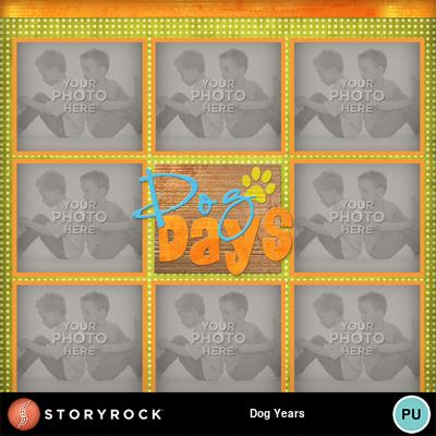 Dog_years-004