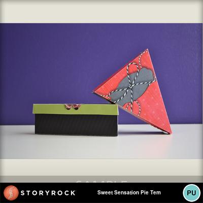 Sweet-sensation-sample1