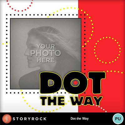 Dot-the-way-001