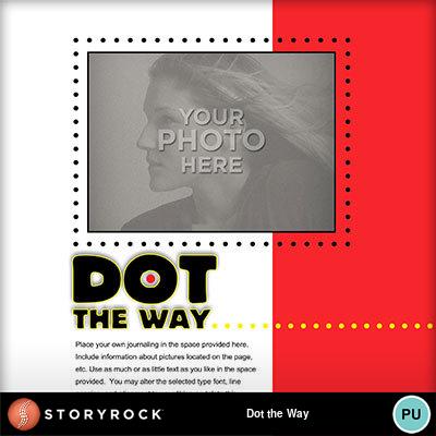 Dot-the-way-002
