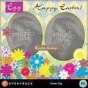 Easter_egg-001_small