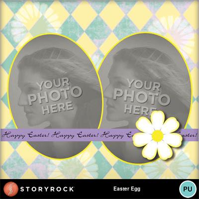 Easter_egg-002