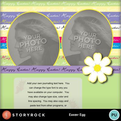 Easter_egg-004