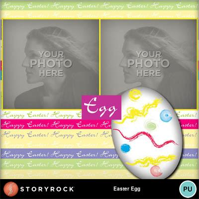 Easter_egg-005