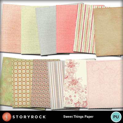Sweet_things_paper