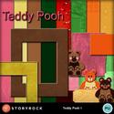Teddy_pooh_1-1_small