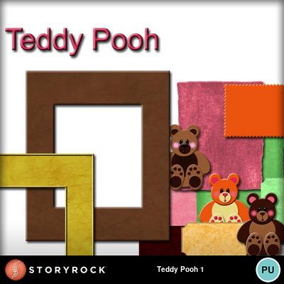Teddy_pooh_1-3