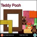 Teddy_pooh_1-3_small