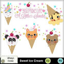 Wdcusweeticecreamcapv_small