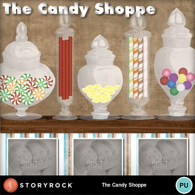 The_candy_shoppe-001