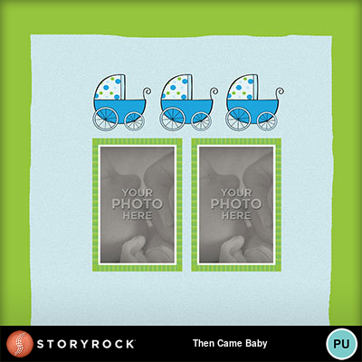 Then-came-baby-002