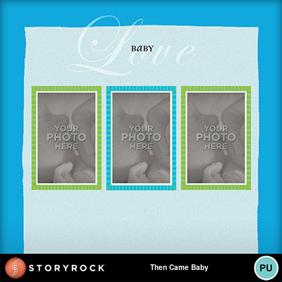 Then-came-baby-004