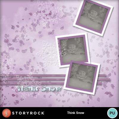 Think_snow-001