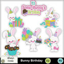 Wdcubunnybirthdaycapv_small