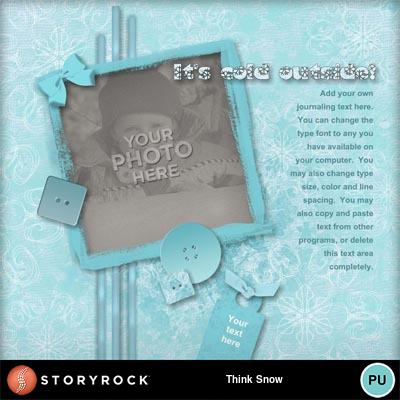 Think_snow-005