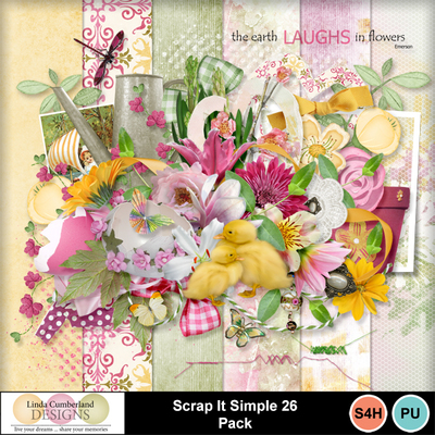 Scrap_it_simple_26_pack-1