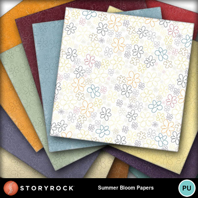 Summer_bloom_papers1