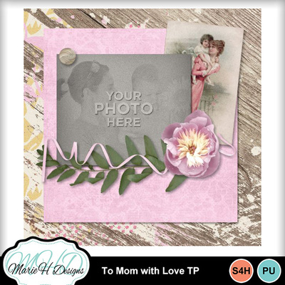 To_mom_with_love_tp_02