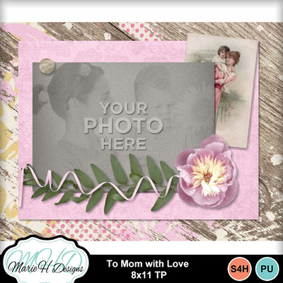 To_mom_with_love_8x11_tp_02