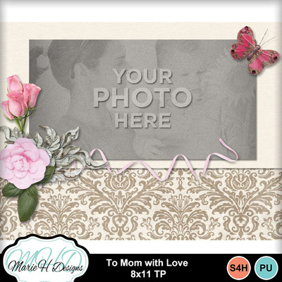 To_mom_with_love_8x11_tp_03